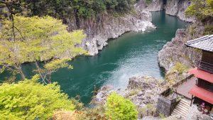 世界遺產 熊野古道-19